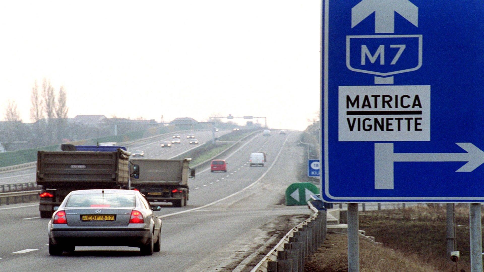 A kép illusztráció (MTI fotó: Tóth Gyula)