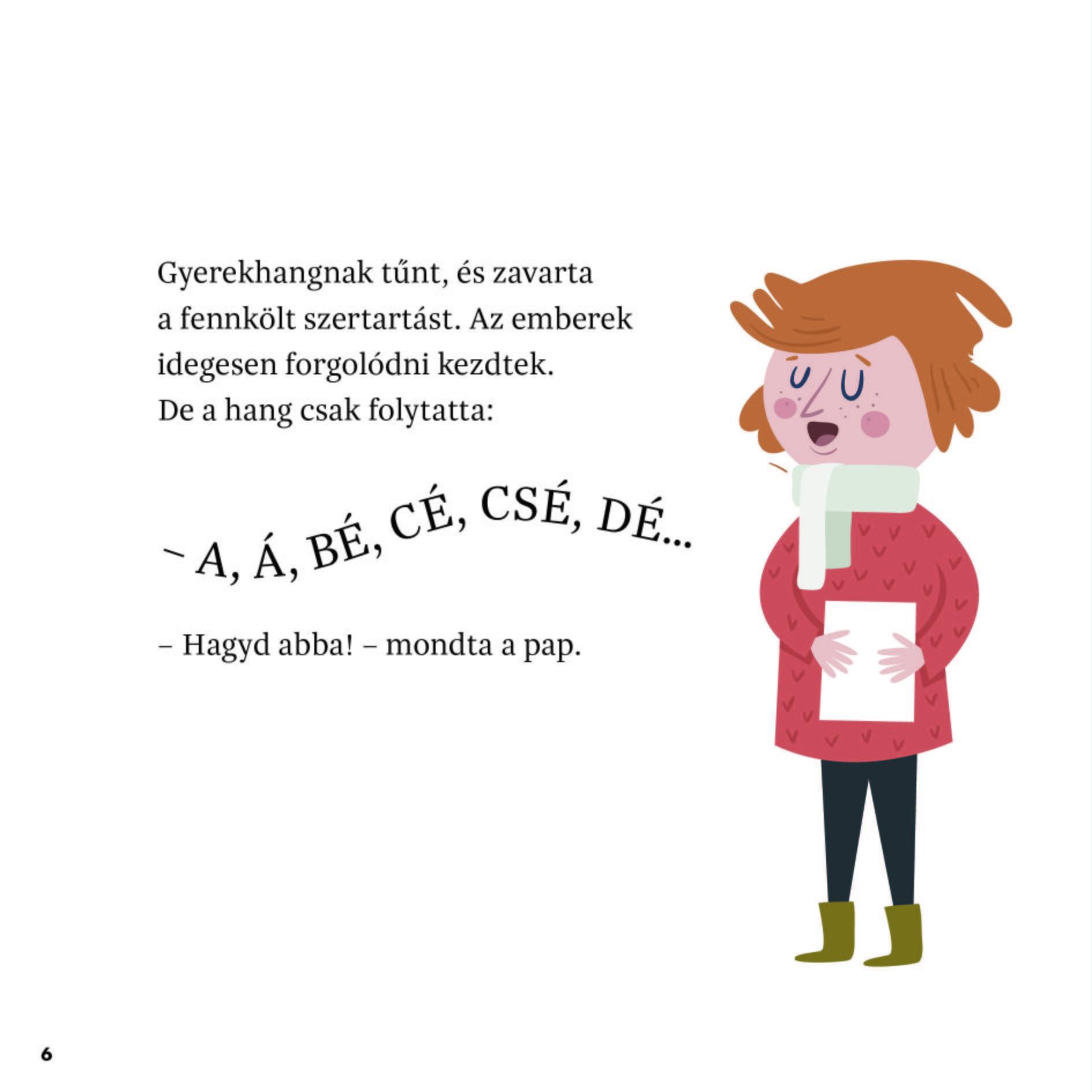 Paulo Coelho - ABCD