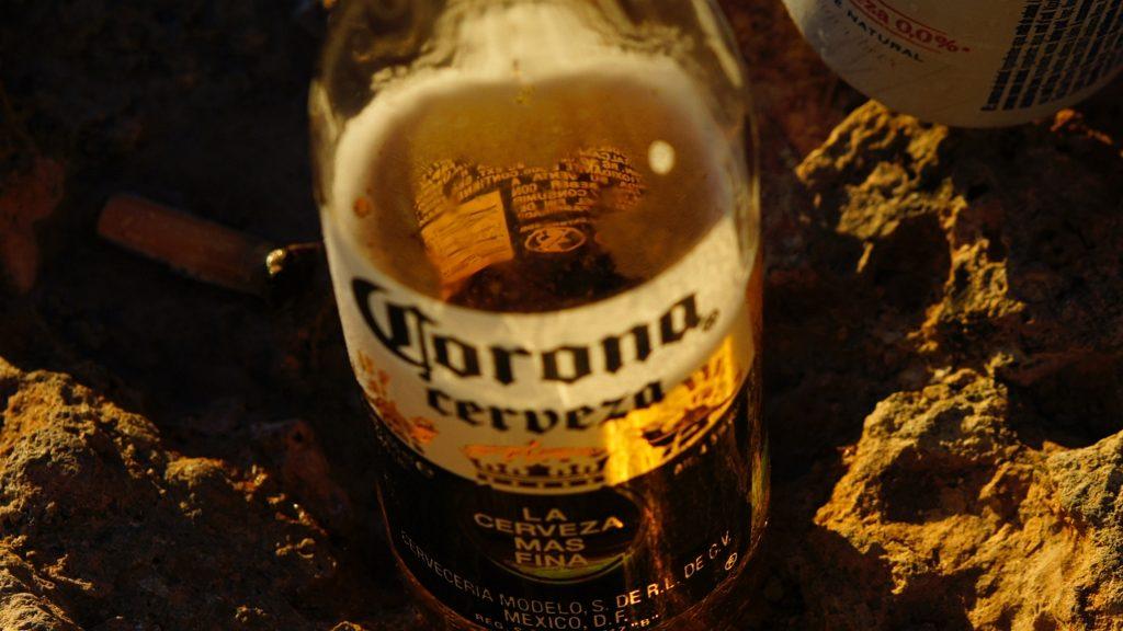 Most kiderül, mennyire ismered az alkoholos italokat... Forrás: Unsplash