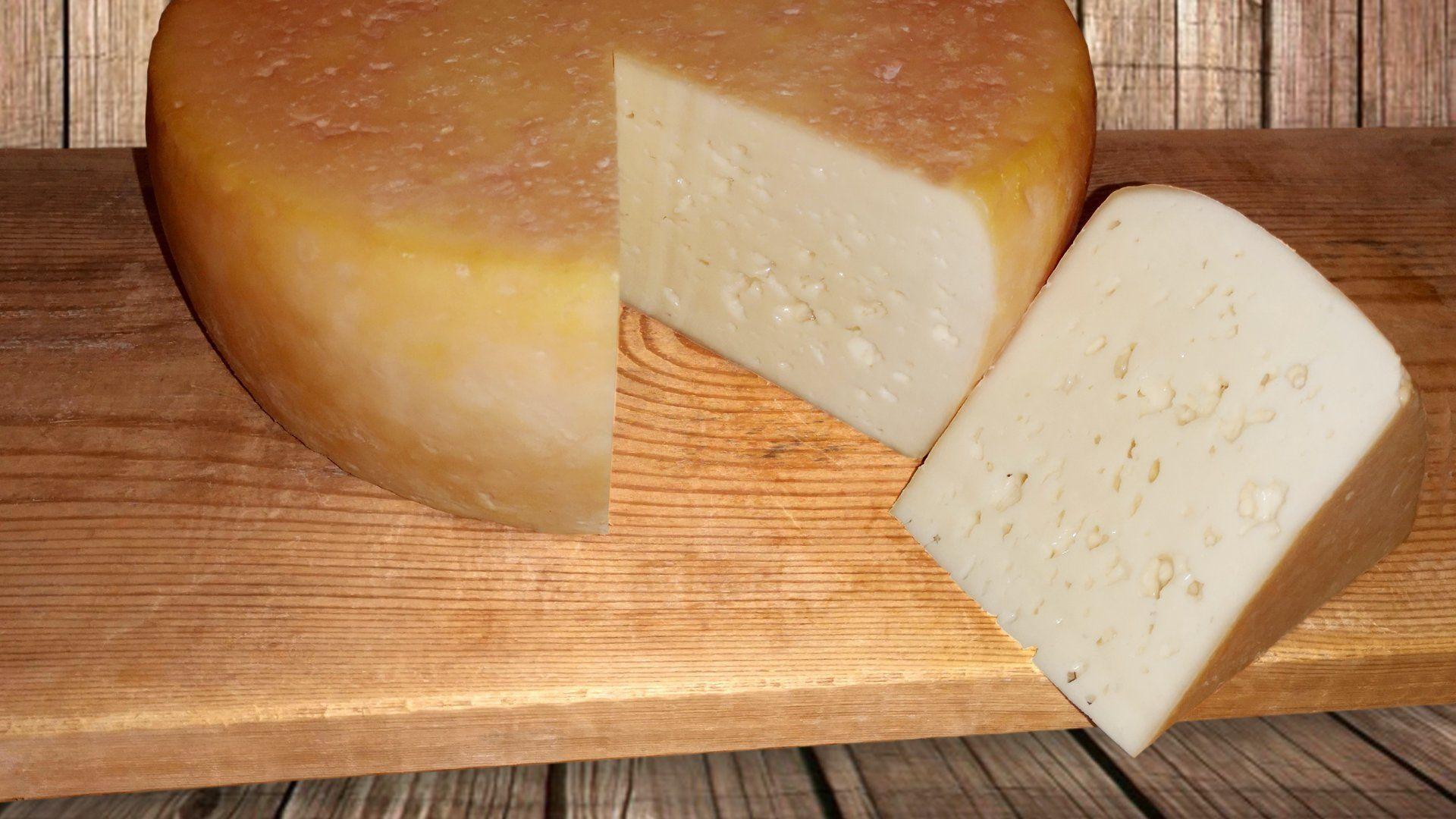 győr-moson sopron megyei csemege sajt uniós oltalom