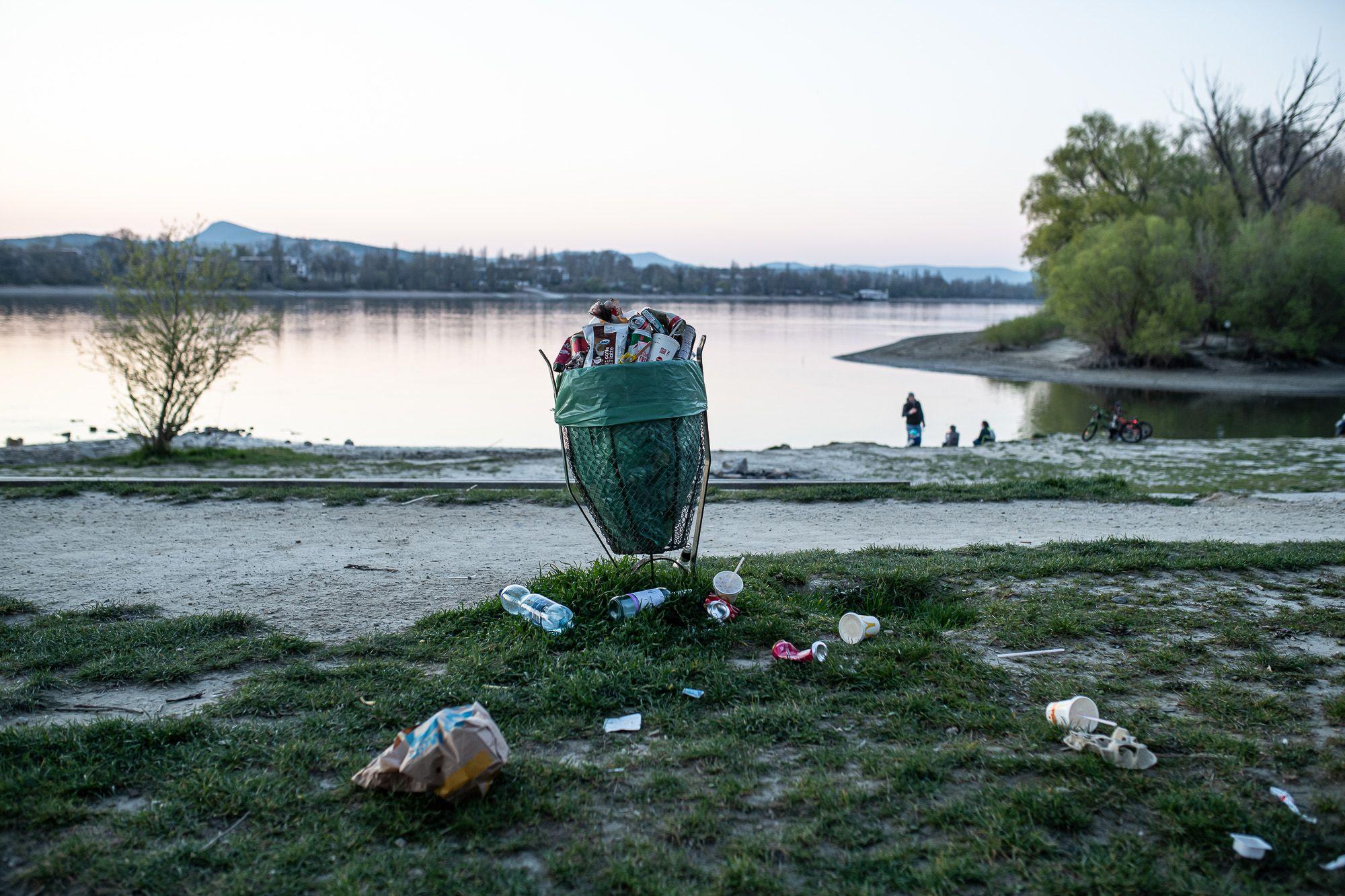 Népsziget (fotó: Neményi Márton)