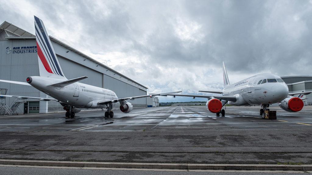 mehetünk-e repülővel nyaralni jövőre?