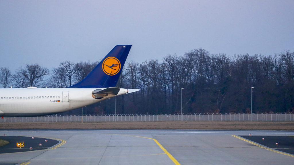 Mikor áll helyre a légi közlekedés a járvány után?