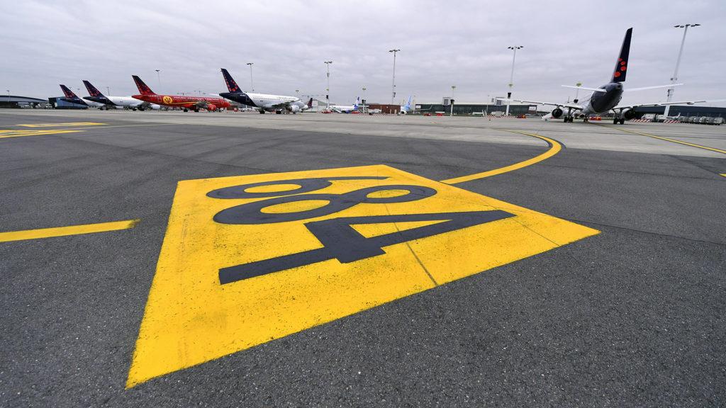 Mikorra tér vissza a légi közlekedés a járvány előtti szintre?