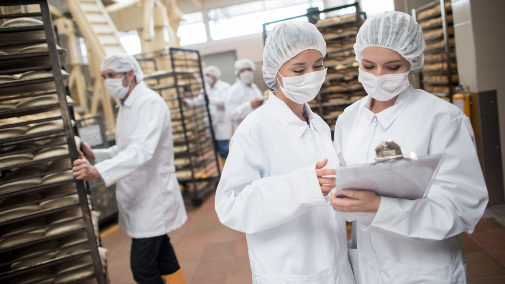nlc podcast élelmiszer biztonság felelős élelmiszergyártók szövetsége szöllősi réka