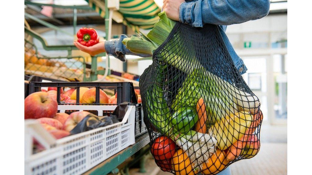 Tudatos vásárlás, tudatos háztartás: így csökkentheted a műanyagot, és óvhatod a környezetedet