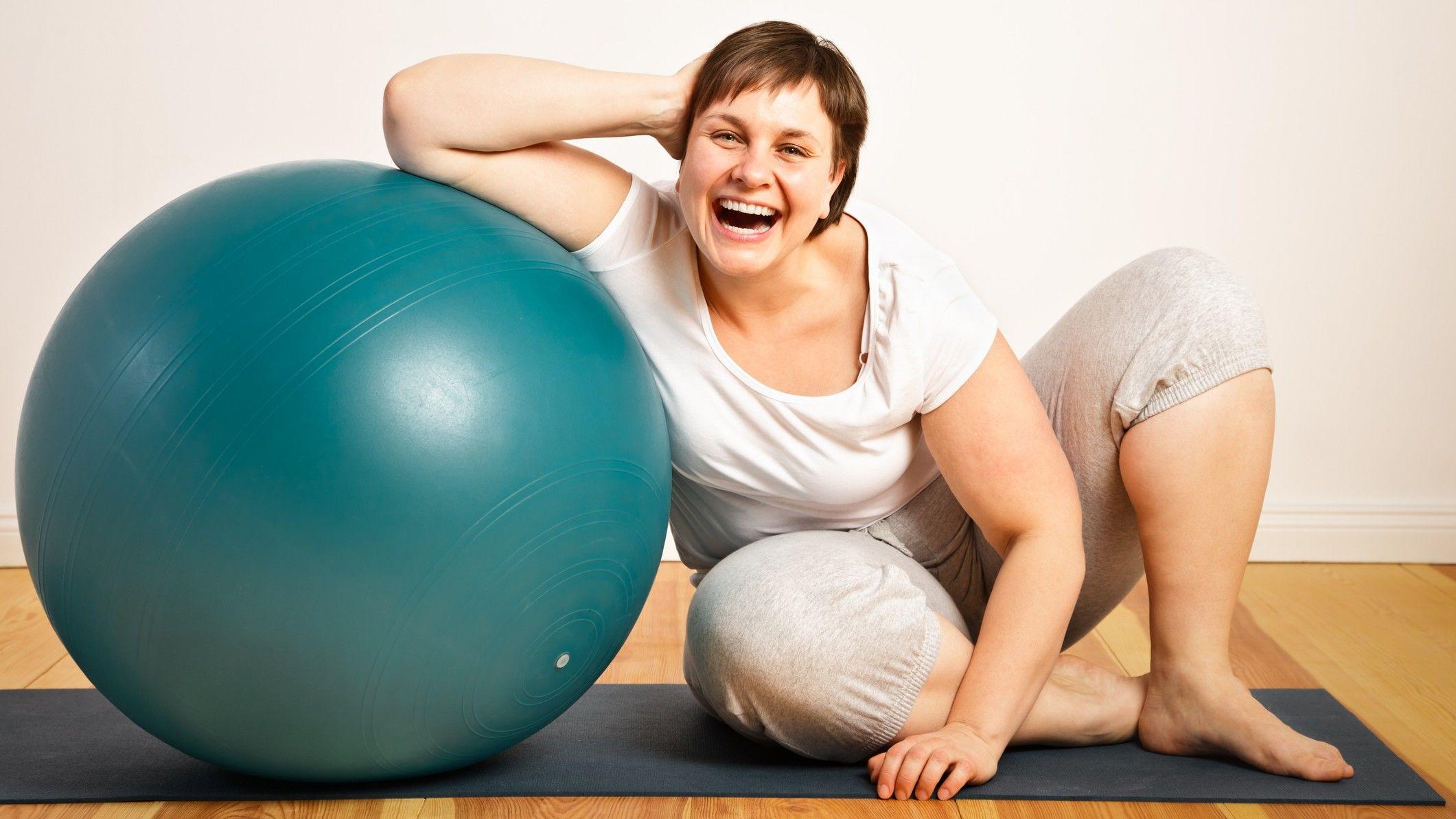 Pilates magas vérnyomás ellen