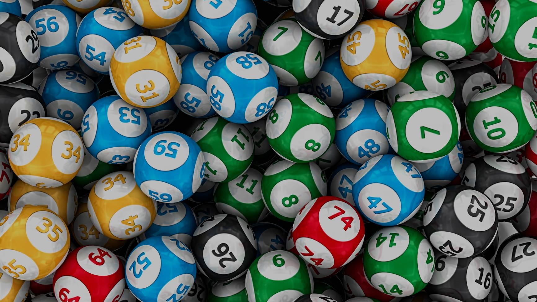 lottó
