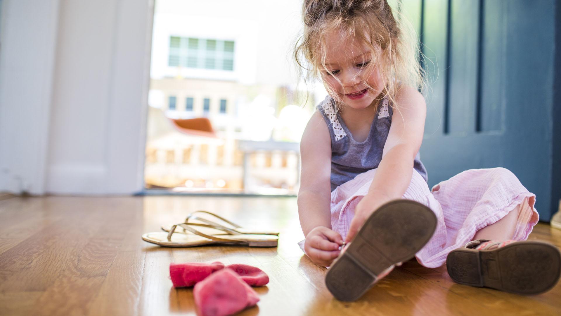Tippek gyerekruha és cipő netes vásárlásához