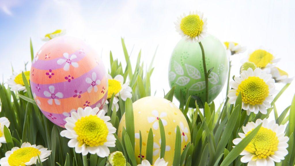 A húsvét hétfő is nagyon más lesz, mint korábban (fotó: Getty)