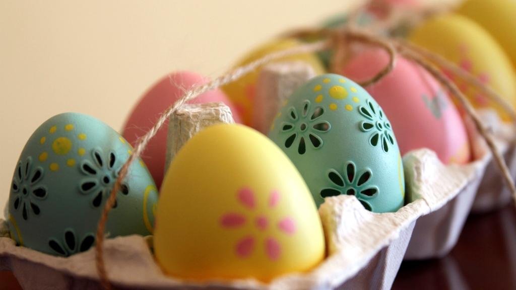 Nagyon érzelmes nap a húsvét előtti nagypéntek (fotó: Getty)