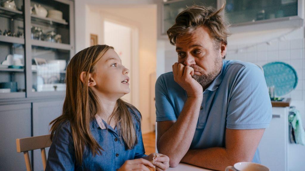 kapcsolattartás válás karantén