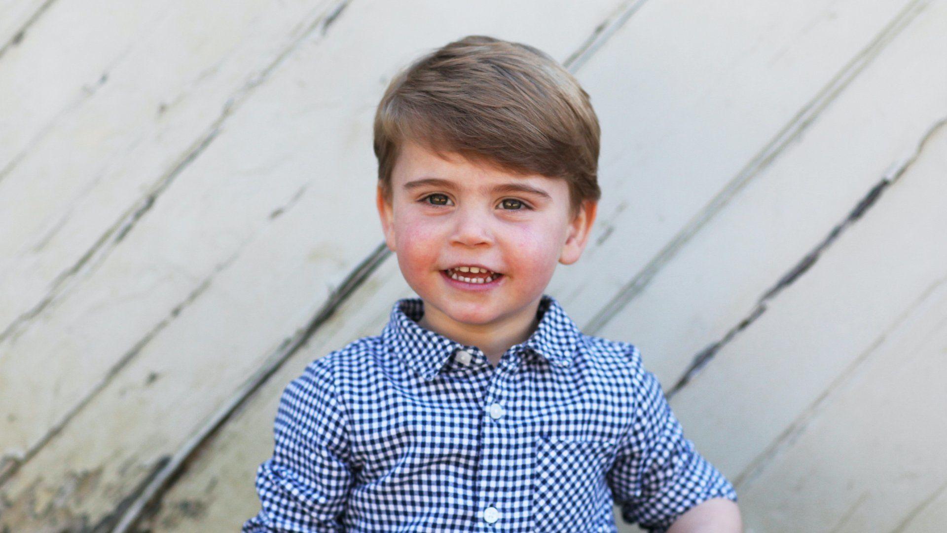 Lajos herceg