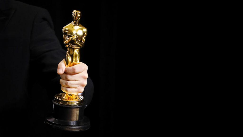 Átalakítják az Oscar-díjak szabályzatát a vírus miatt