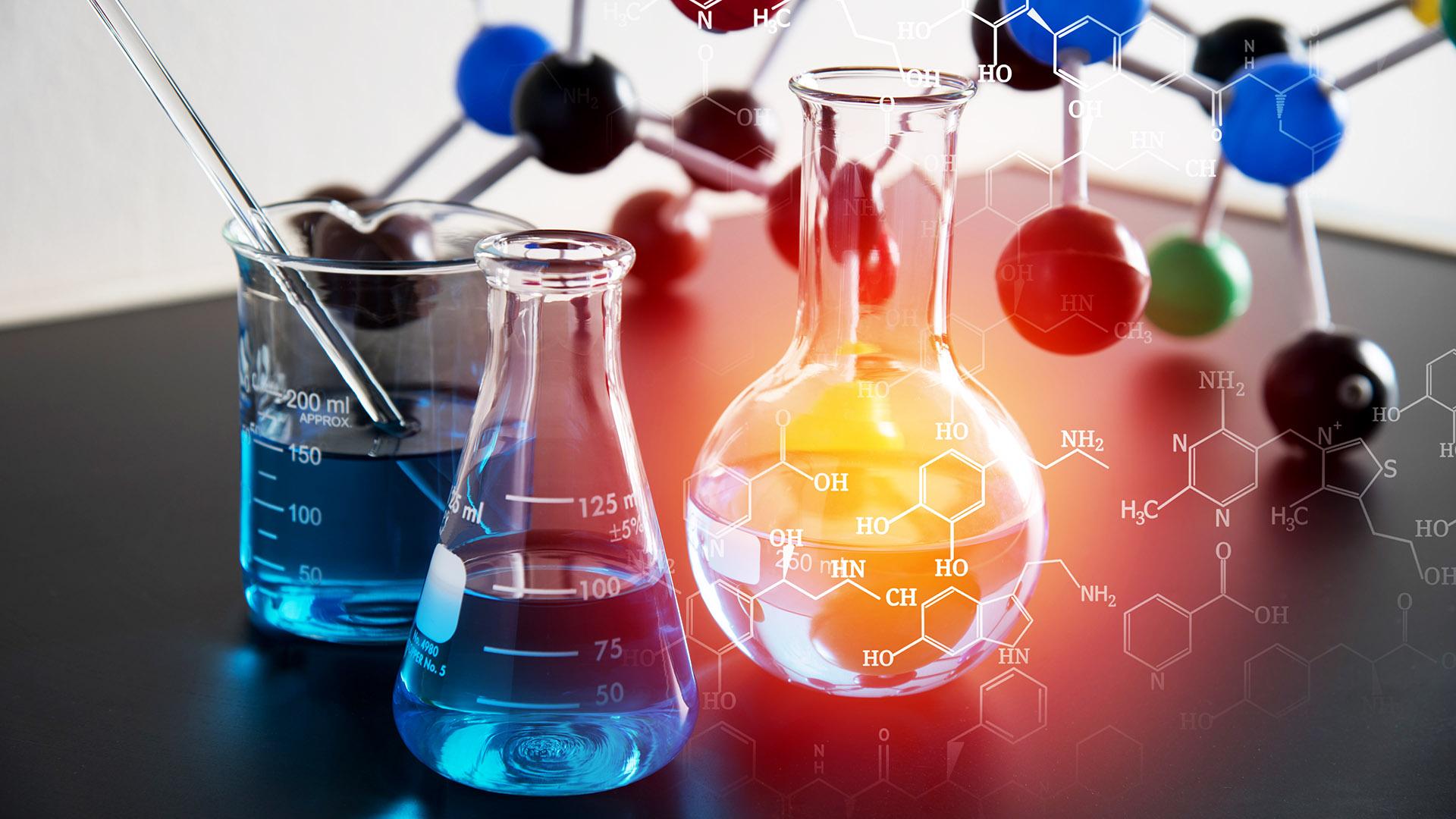 a kémia érettségi felkészülést segíti az interaktív periódusos rendszer