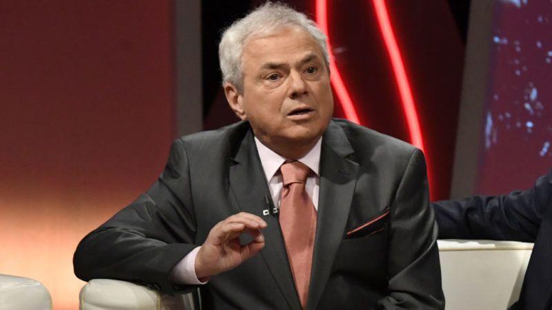 Rózsa György