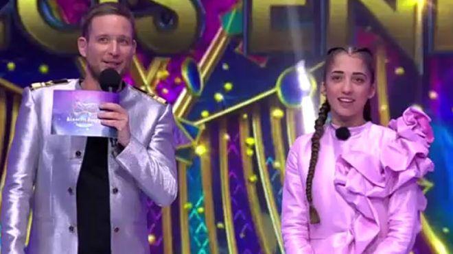Forrás: RTL Klub - videó