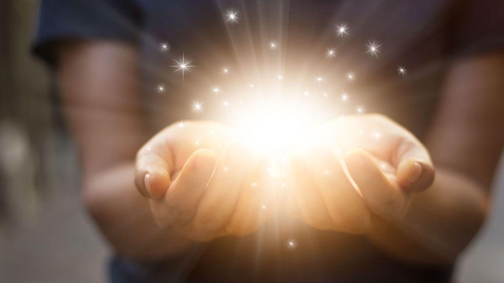 Különleges spirituális képességgel rendelkezel, ha tapasztaltad ezeket a jeleket