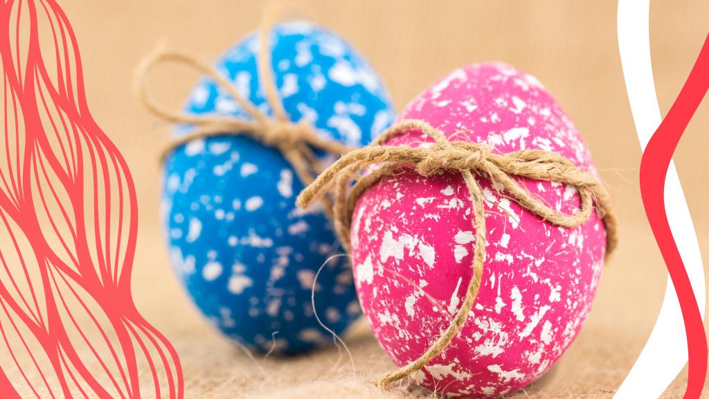 Csodaszép húsvét vár a csillagjegyekre (fotó: Getty)