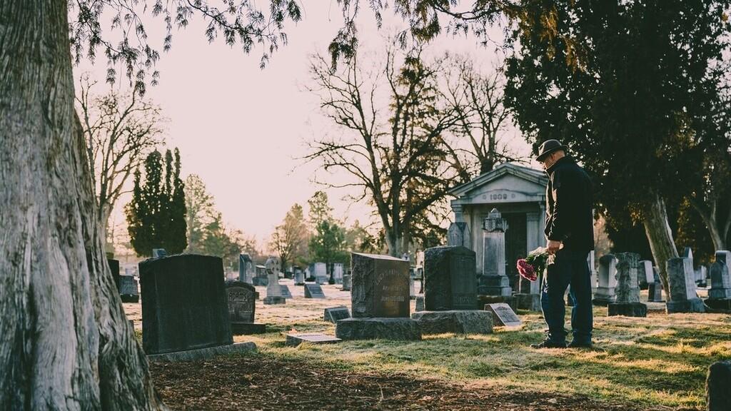 Képünk illusztráció (Fotó: Pexels.com)