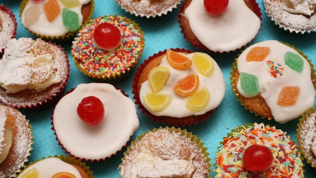Süteménnyel diétázni