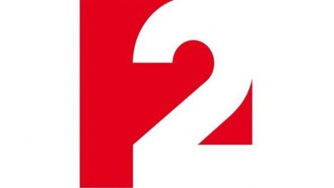 Izgalmas műsorokkal rukkol elő a TV2