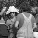 Zorán és Presser Gábor 1981-ben