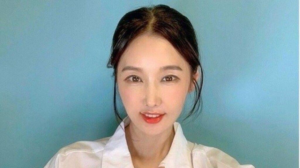 Senki nem hiszi el a dél-koreai anyának, hogy 51 éves
