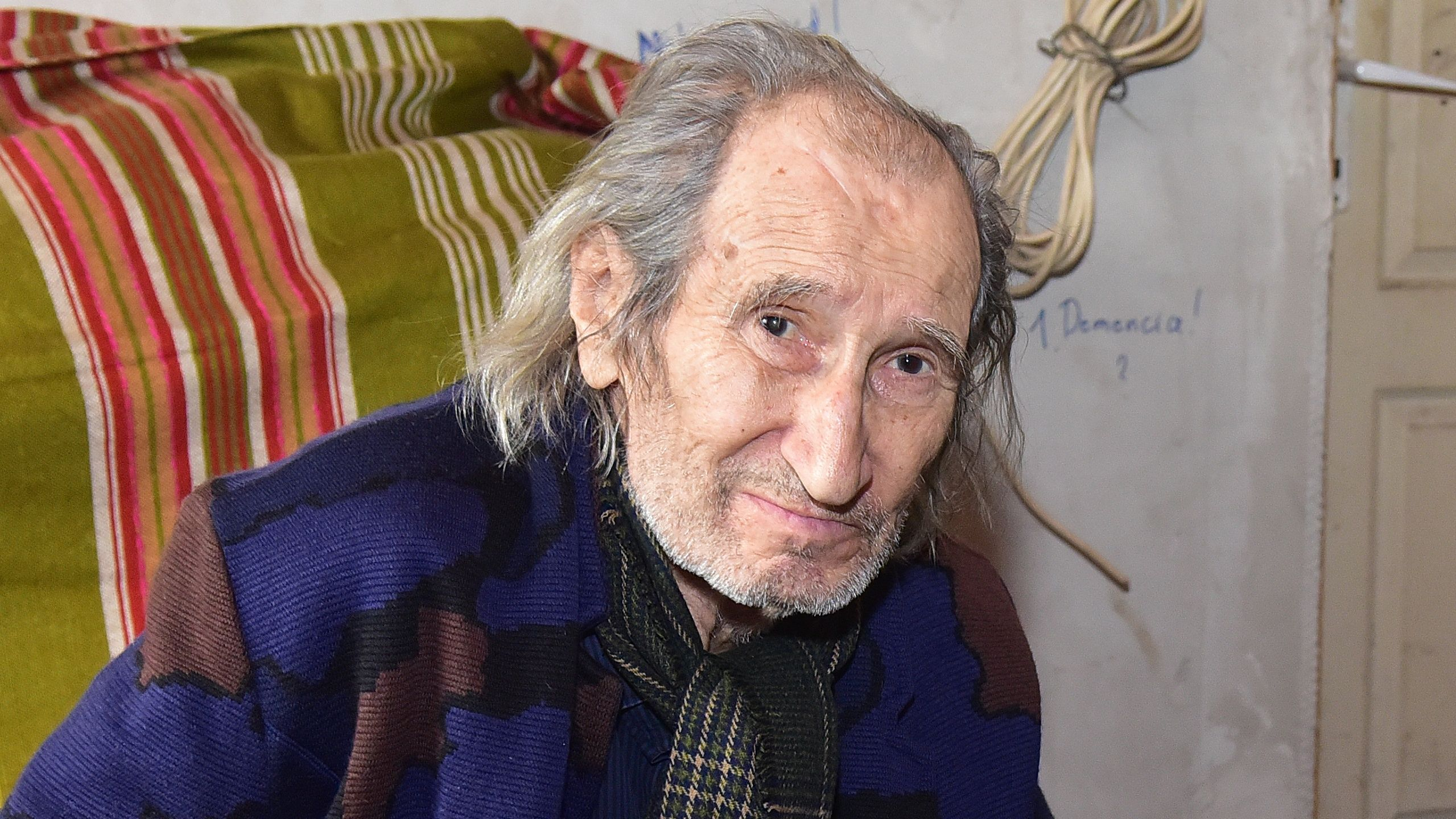 Szilágyi István
