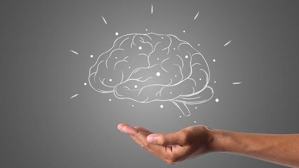 Az agy koronavírus általi érintettségét vizsgálnák magyar kutatók