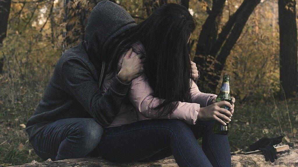29 gén játszik szerepet az alkoholproblémák kialakulásában
