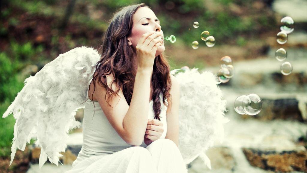 Csodás lehetőségeket jeleznek a hétre az angyalok