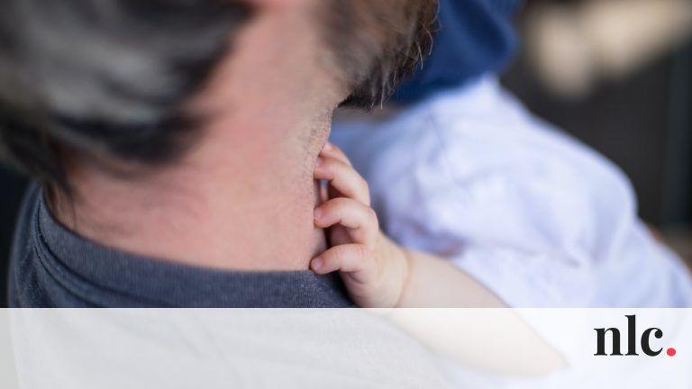 fogyás elfoglalt apukák számára