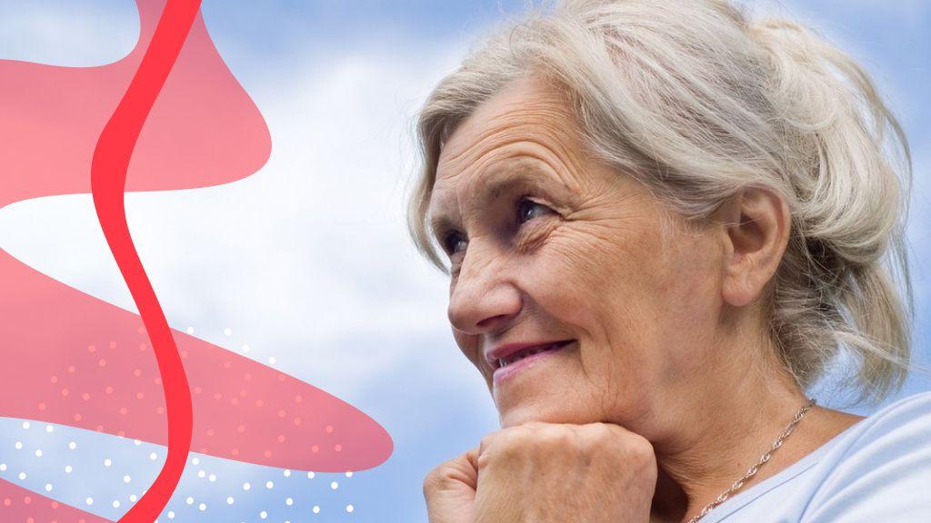 A 92 éves nagy boldogságtippjei egyszerűbben, mint sejted