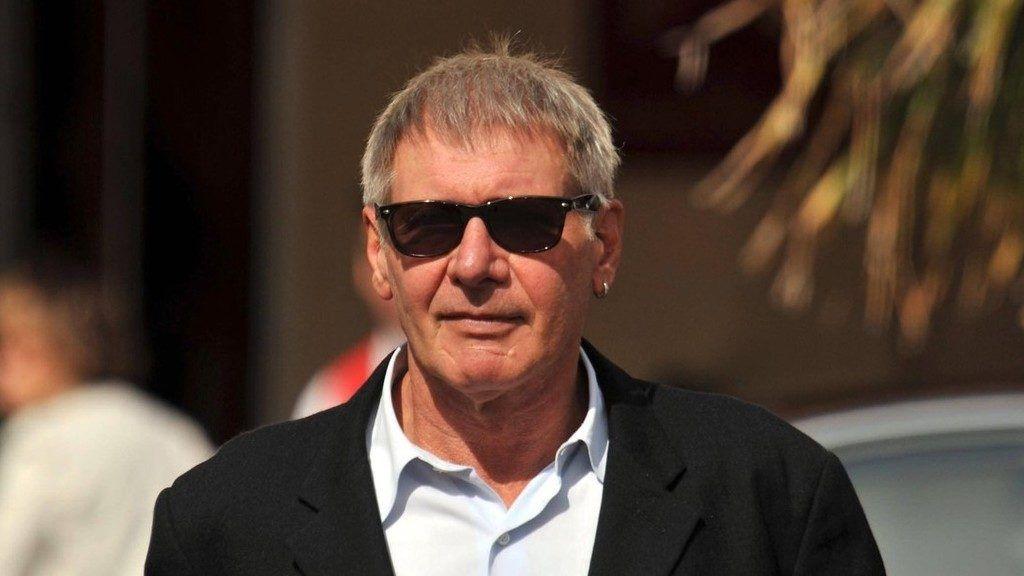 Harrison Ford ellen eljárás indul