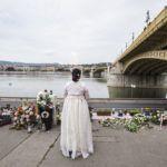 A tragédiát megrendülés fogadta Magyarországon és Dél-Koreában is.