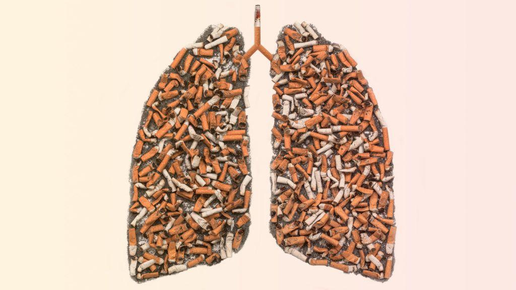 Dohányzásmentes világnap: Ezért nem sikerült még leszoknod a dohányzásról