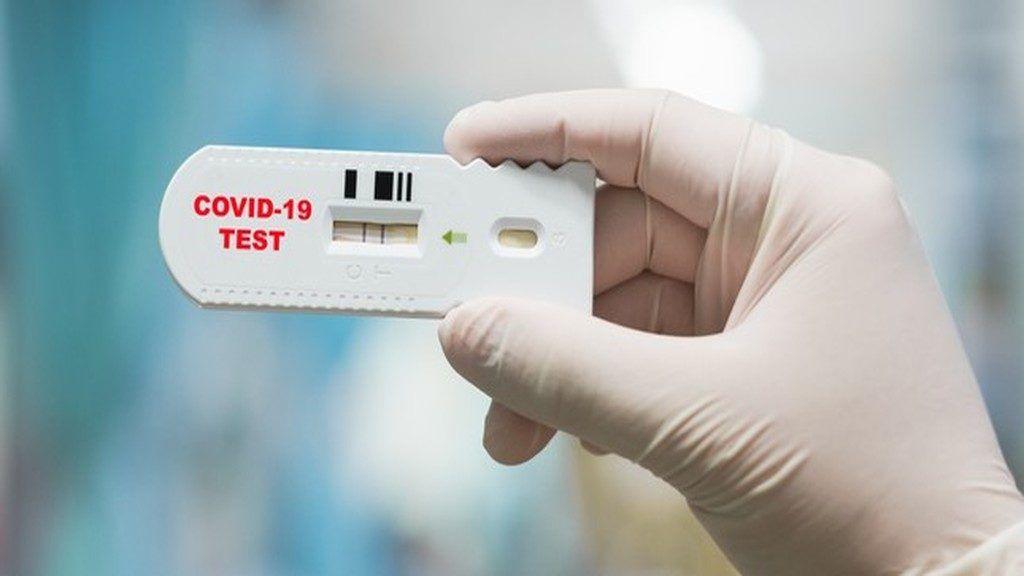 Koronavírus Magyarországon: csökkent az aktív fertőzöttek száma.