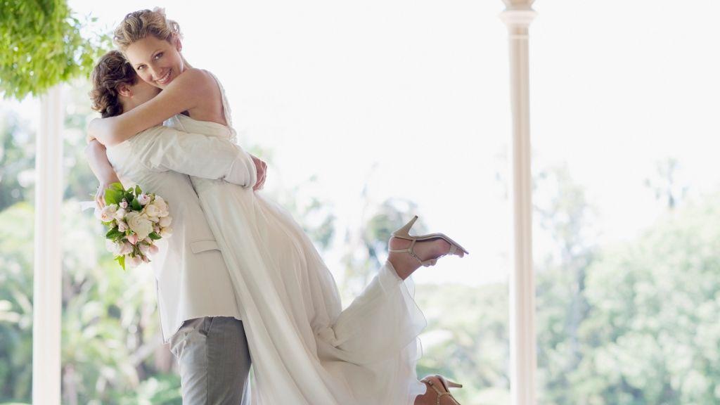 Néhány csillagjegy romantikus esküvőre vágyik