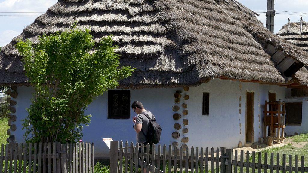 Újraindul a falusi turizmus a járvány után.