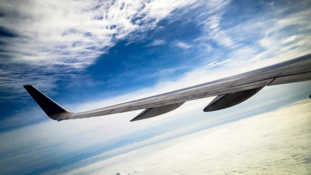 júniustól több repülőjárat is visszatérhet budapestre