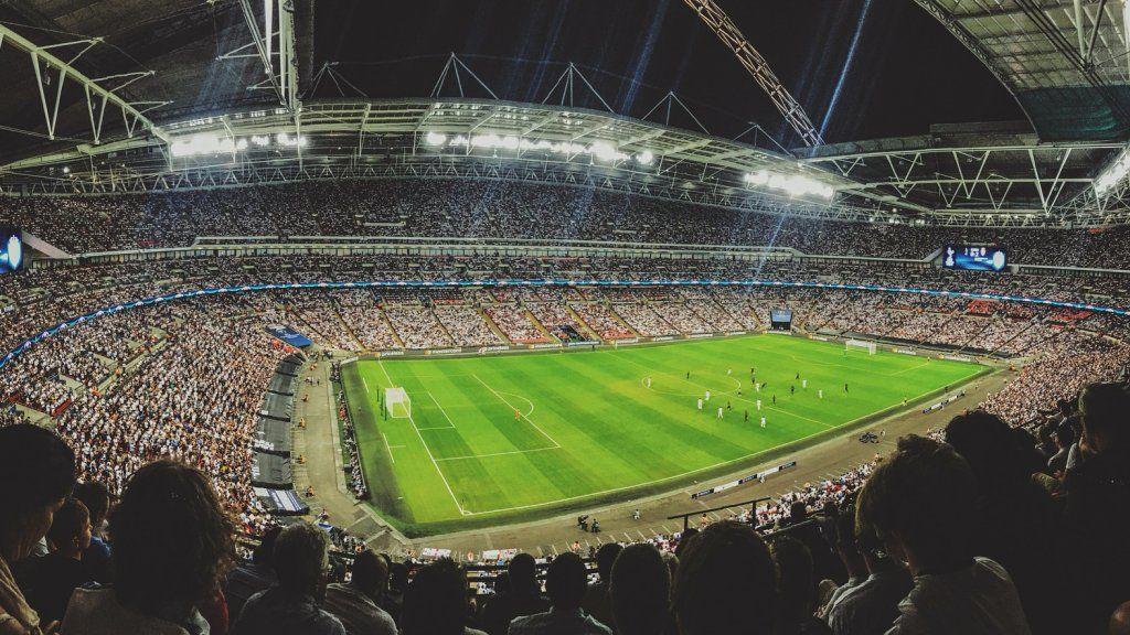 foci stadion