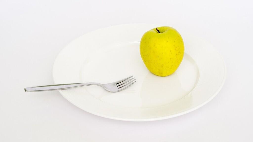 Itt vannak a gyors fogyás előnyei és hátrányai