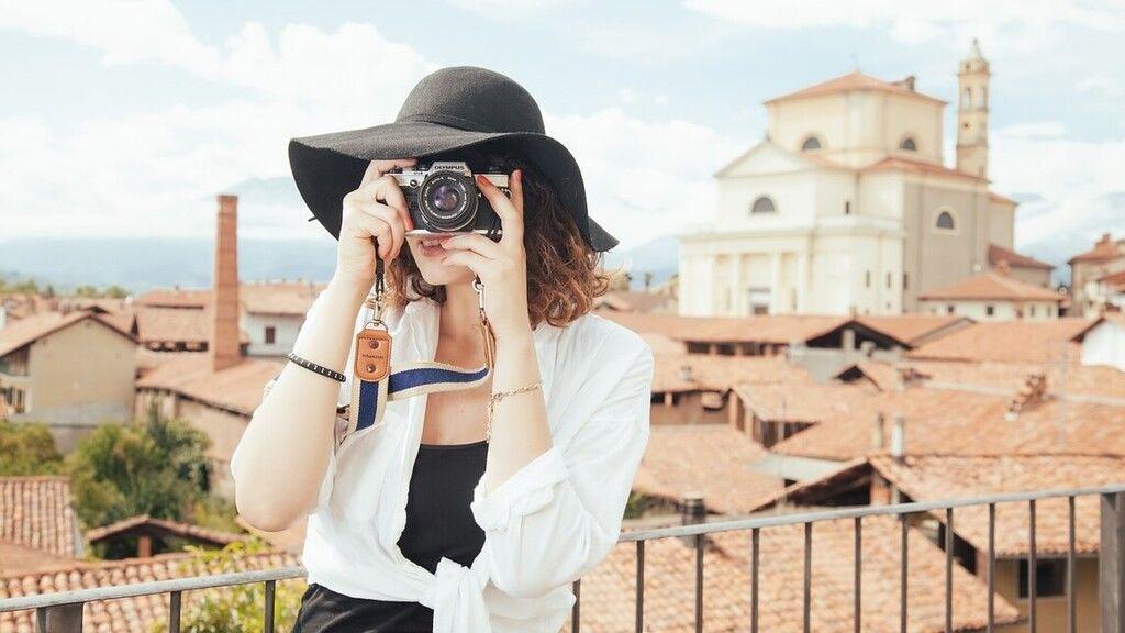 Bouvet tippjei, hogy karanténban se unatkozzon a fotós
