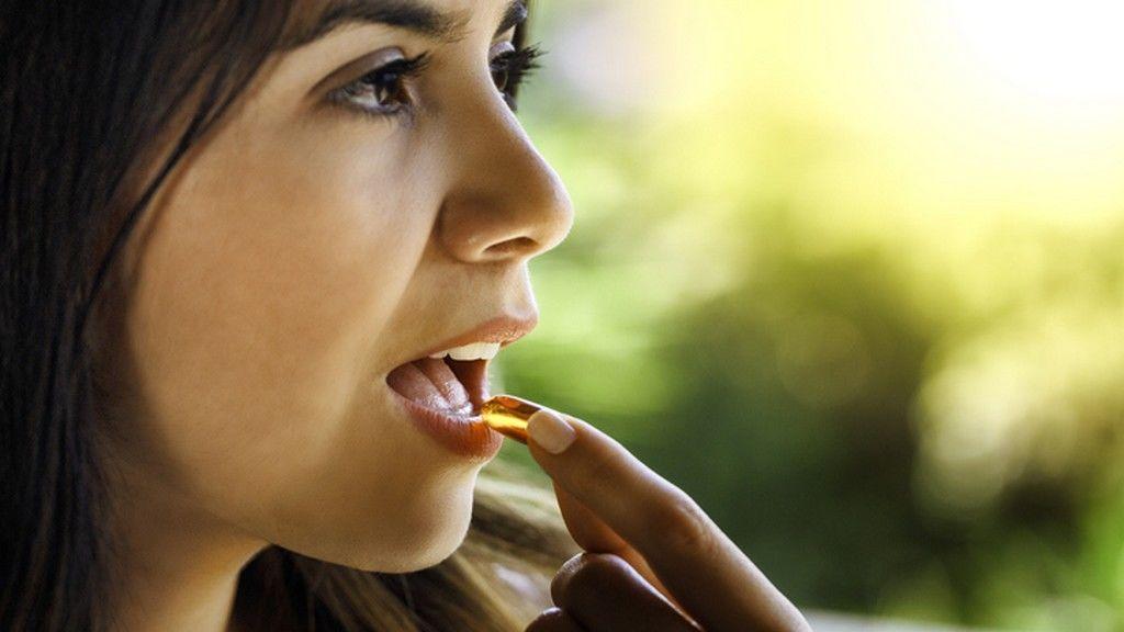 D-vitamin: így tehetjük ellenállóvá az immunrendszerünket