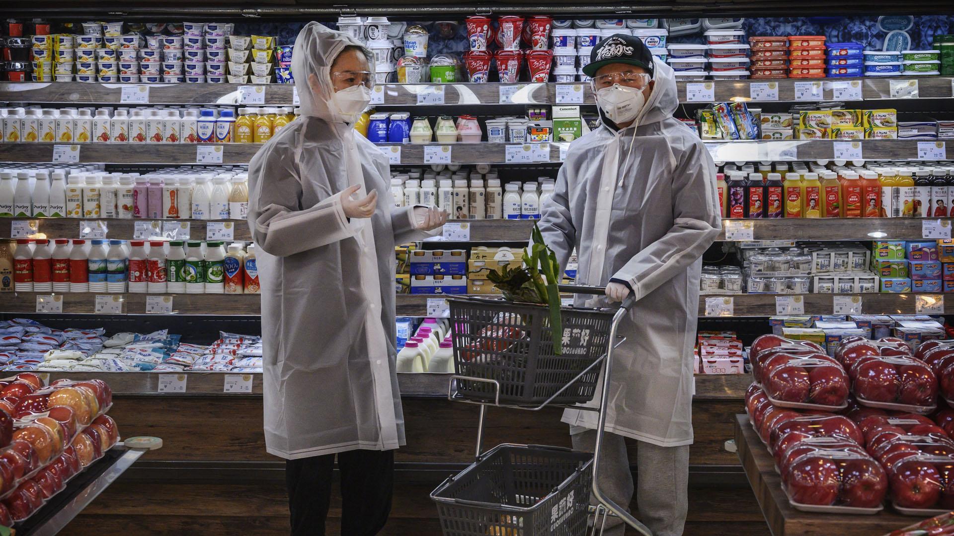 Hogyan kéne újragondolni a világot a járvány után?