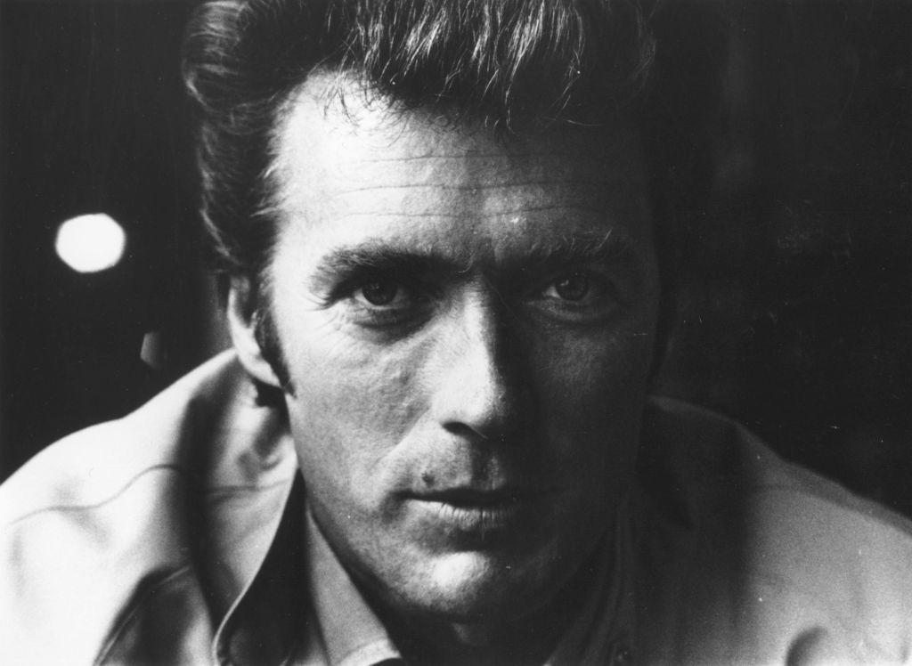 90 éves lett a legendás színész Clint Eastwood