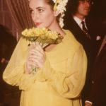 Elizabeth Taylor és Richard Burton esküvője, 1964
