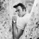 Dögös volt Clint Eastwood
