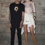 Gigi Hadid és Zayn Malik